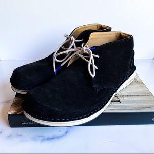 BIRKENSTOCK Men's shoes Size 44 (11-11.5)